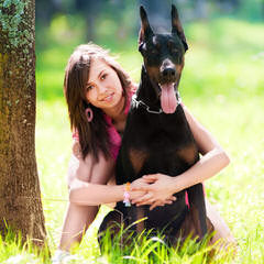 Advanced Canines Of Svetdanhaus - Dog Breeders